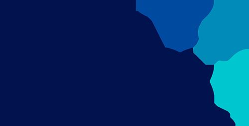 Nodo Comunicaciones